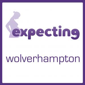 Wolverhampton antenatal classes