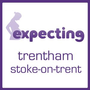 Midwife run antenatal classes in Stoke-on-Trent