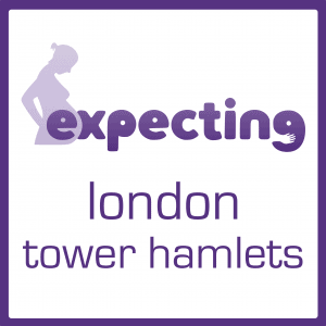 London Tower Hamlets Antenatal Classes