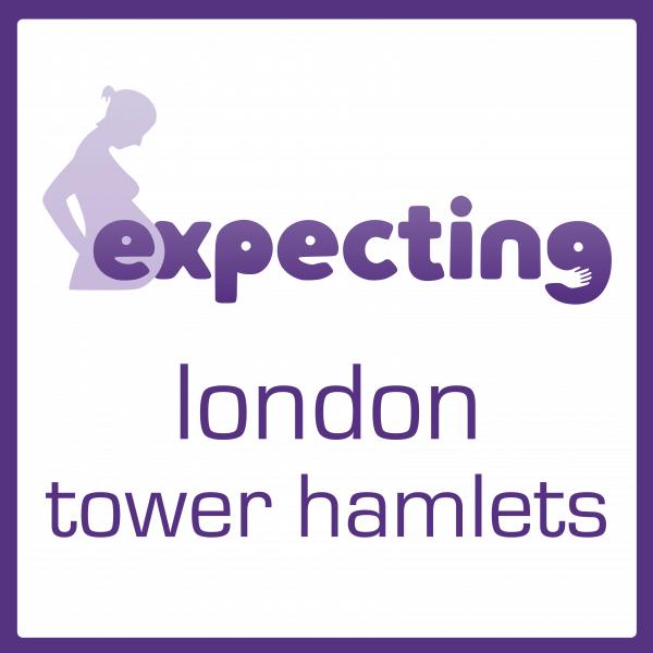 London Tower Hamlets Antenatal Classes