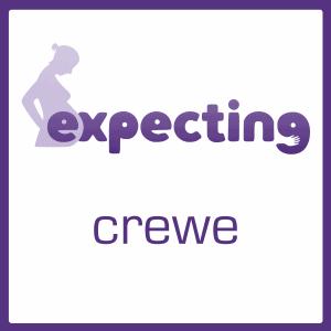 crewe - antenatal classes