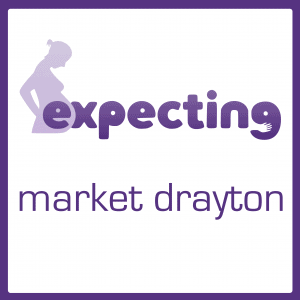 Market Drayton Antenatal Classes
