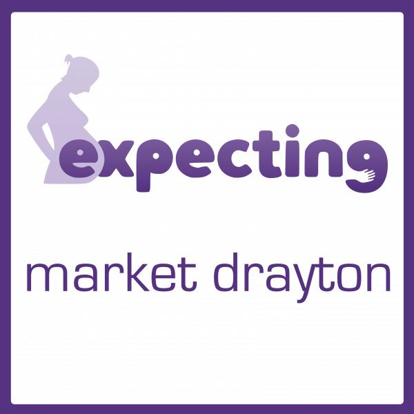 Market Drayton Antenatal Classes