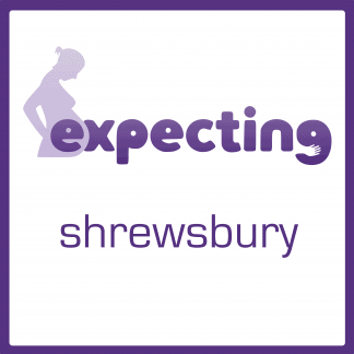 antenatal classes in shrewsbury